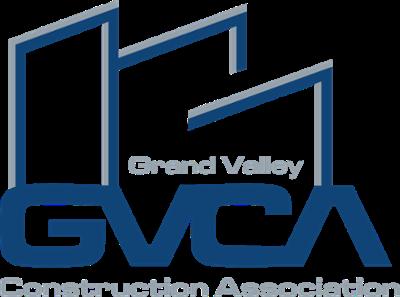 GVCA logo blue-2-1