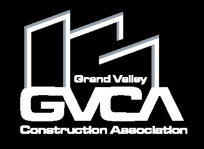 GVCA-logo-white-2